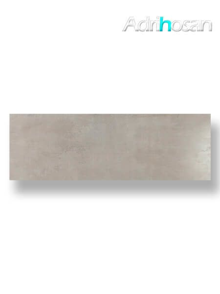 Azulejo pasta blanca rectificado Tulle noce 30x90 cm (1.08 m2/cj)