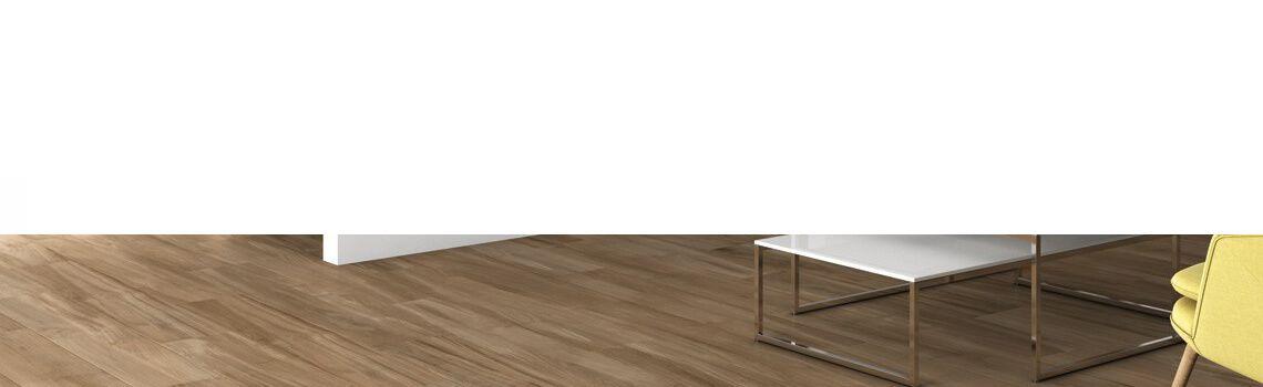 Pavimento porcelánico rectificado Aranjuez 20x120 cm.