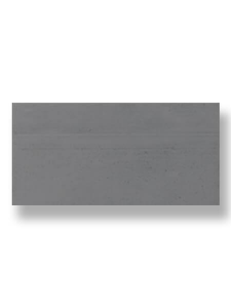 Porcelánico gran formato rectificado pavimento Space marengo 60 x 120 cm.