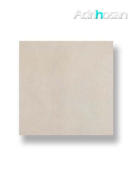 Pavimento porcelánico rectificado Zurich crema 75x75 cm (1.69 m2/cj)
