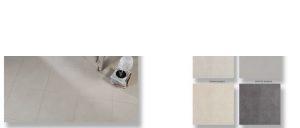 Pavimento porcelánico Zurich 60,8x60,8 cm.