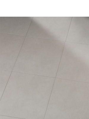 Pavimento porcelánico Zurich crema 60,8x60,8 cm.