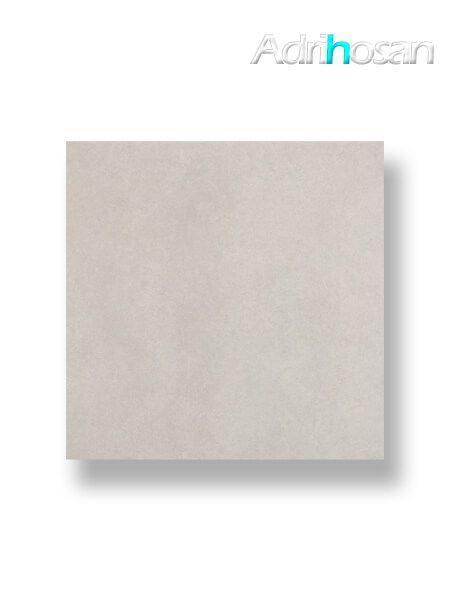 Pavimento porcelánico rectificado Zurich perla 75x75 cm (1.69 m2/cj)