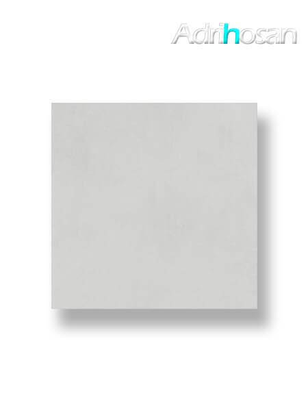 Porcelánico gran formato rectificado Village blanco 90 x 90 cm (1.62 m2/cj)
