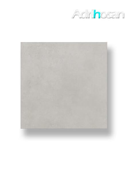 Porcelánico gran formato rectificado Village perla 90 x 90 cm (1.62 m2/cj)
