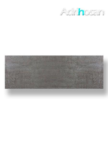 Revestimiento pasta blanca rectificado Sensación marengo mate 40x120 cm (1.44 m2/cj)