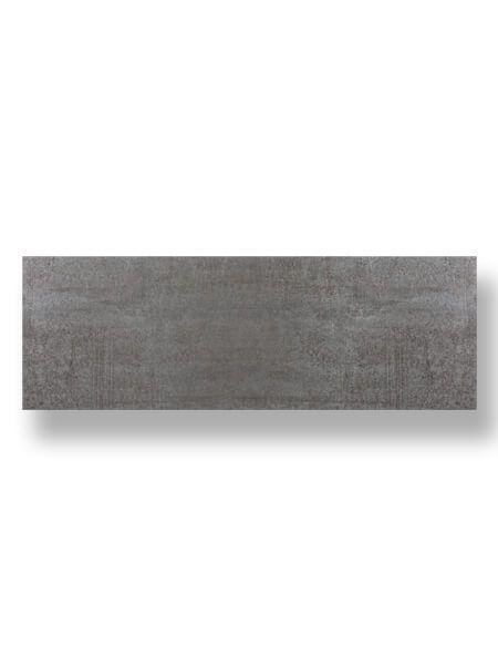 Revestimiento pasta blanca rectificado Sensación marengo mate 40x120 cm.