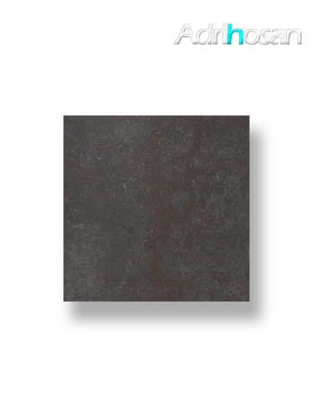Pavimento porcelánico rectificado Beziers Marengo 75x75 cm (1.69 m2/cj)