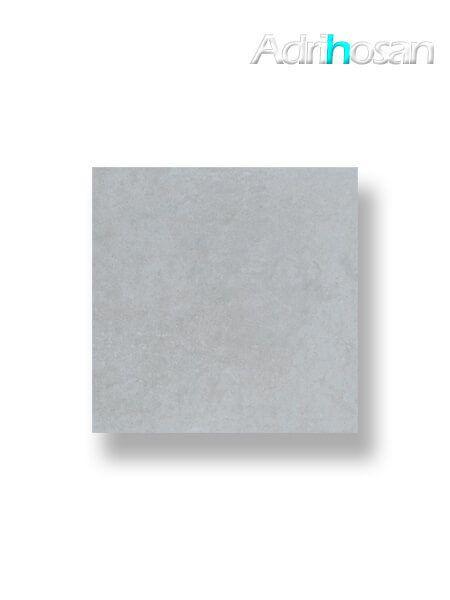 Pavimento porcelánico rectificado Beziers Perla 75x75 cm (1.69 m2/cj)