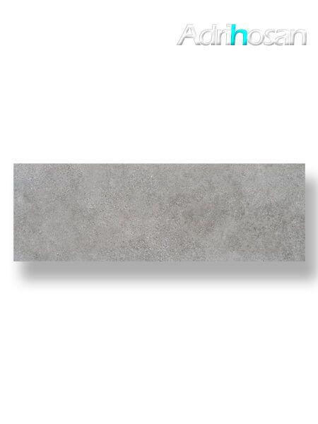 Revestimiento pasta blanca rectificado Brest marengo mate 40x120 cm (1.44 m2/cj)