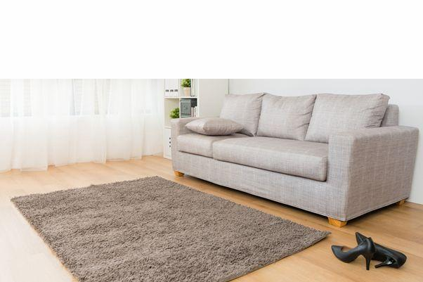 Reforma sostenible y eco-eficiente en tu hogar