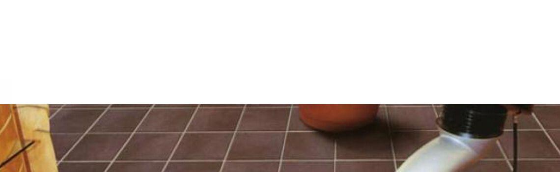 Piedra natural pizarra marrón 30 x 60 cm