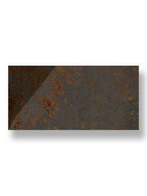 Piedra natural pizarra multicolor 30 x 60 cm