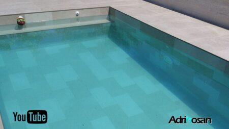 Episodio 83. ¿Cómo conseguir una zona de piscina segura?