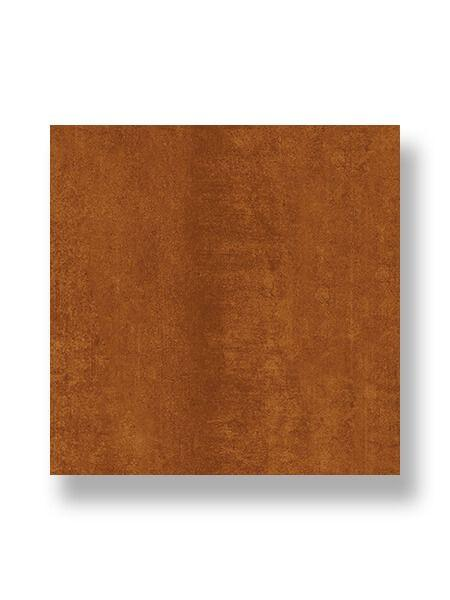 Techlam® Blaze Terra 3 mm de espesor 500x500 cm (3 m2/cj)