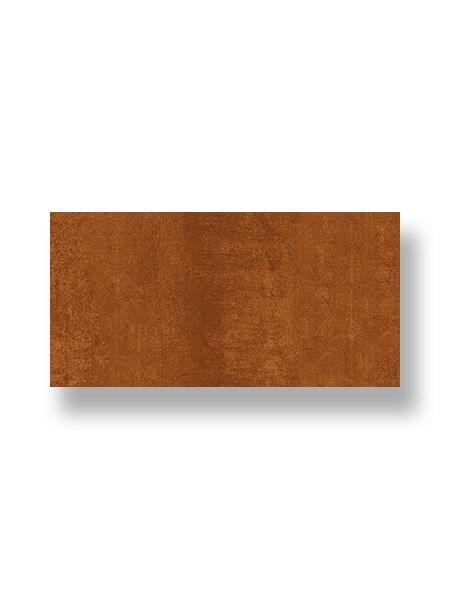Techlam® Blaze Terra 3 mm de espesor 500x1000 cm (3 m2/cj)