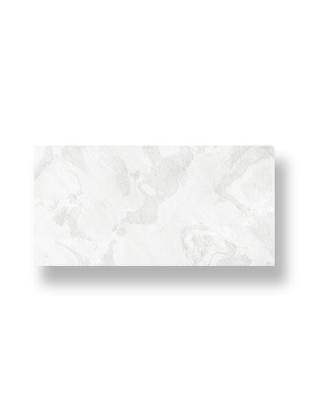 Techlam® Slate Ivory 5mm de espesor 500x1000 cm (3 m2/cj)