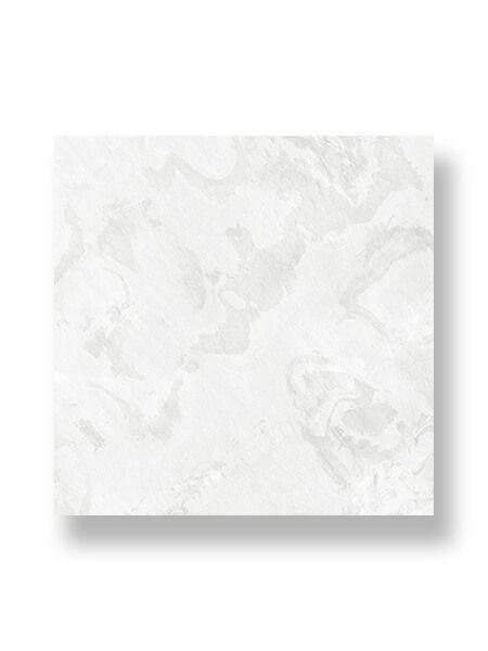 Techlam® Slate Ivory 5mm de espesor 500x500 cm (3 m2/cj)