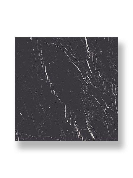 Techlam® Stone Concerto 3 mm de espesor 1000x1000 cm (4 m2/cj)