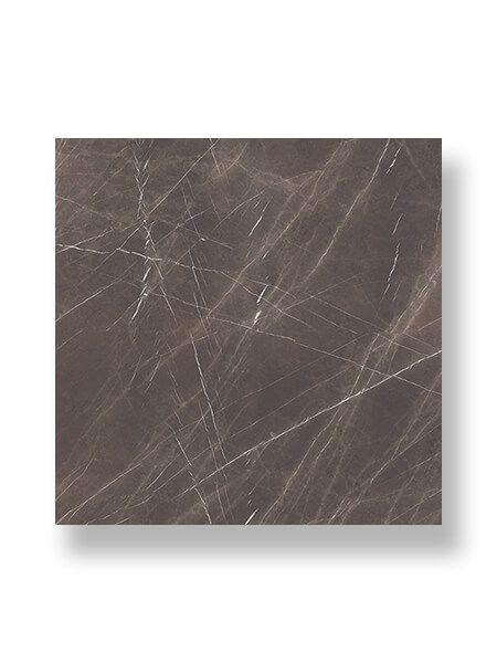 Techlam® Stone Ferox 3 mm de espesor 1000x1000 cm (4 m2/cj)