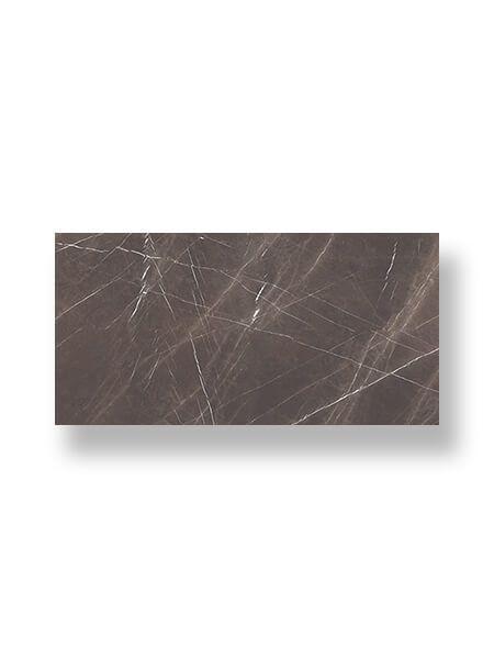 Techlam® Stone Ferox 5mm de espesor