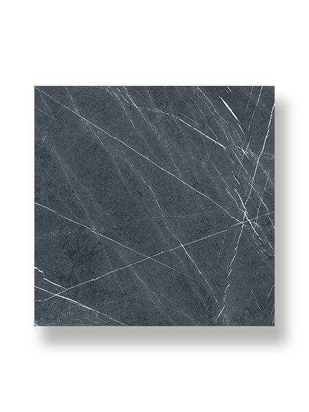 Techlam® Stone Tempesta 3 mm de espesor 1000x1000 cm (4 m2/cj)