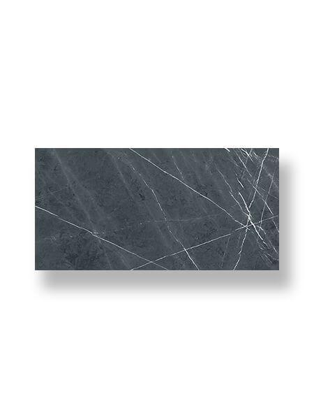 Techlam® Stone Tempesta 3 mm de espesor 500x1000 cm (3 m2/cj)