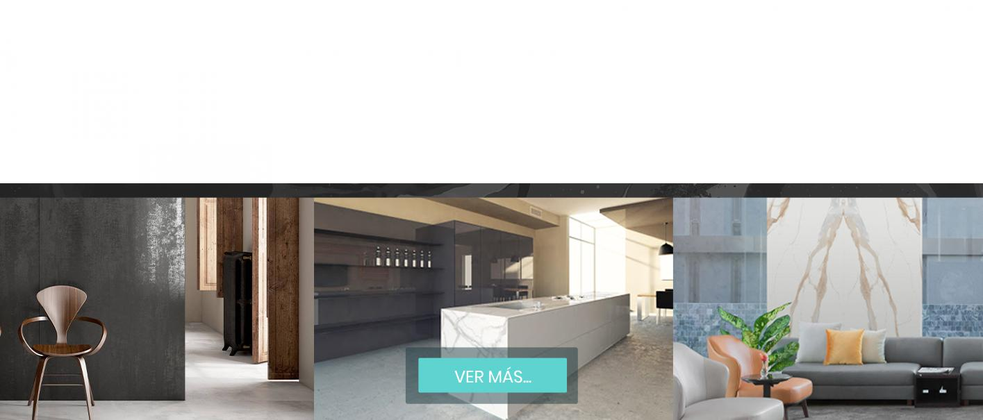 Lámina porcelánica Techlam