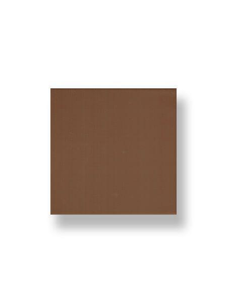 Pavimento porcelánico hidráulico Laverton café 24x24 cm (1,04 m2/cj)
