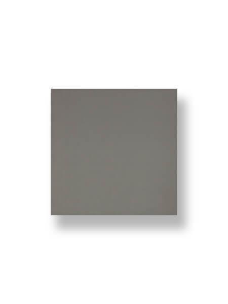 Pavimento porcelánico hidráulico Laverton pizarra 24x24 cm (1,04 m2/cj)