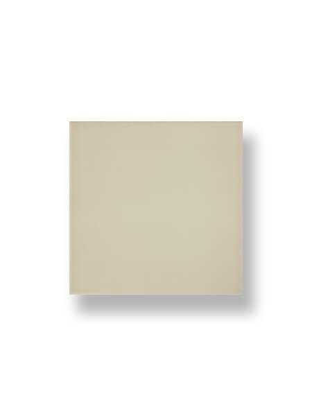 Pavimento porcelánico hidráulico Laverton visón 24x24 cm (1,04 m2/cj)