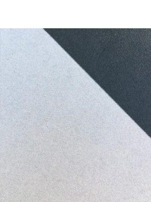 Pavimento porcelánico hidráulico Mills 22.3x22.3 cm.
