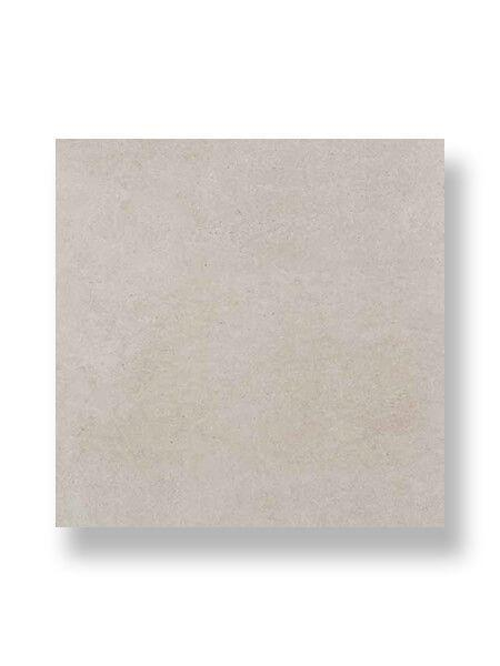 Pavimento porcelánico rectificado lapatto Mercurio bone 120x120 cm (1,44 m2/cj)