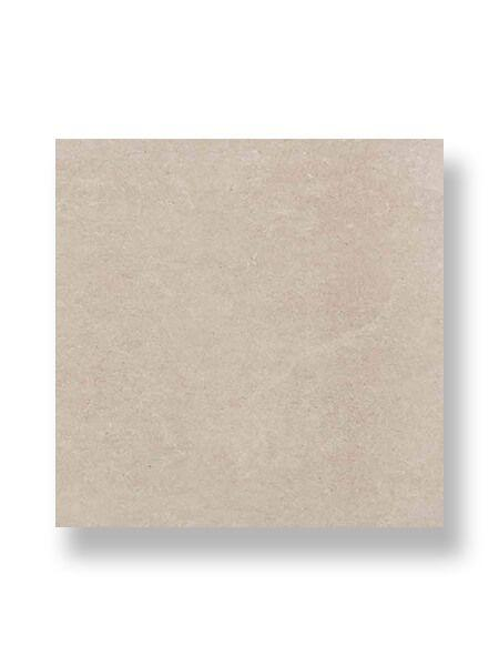 Pavimento porcelánico rectificado lapatto Mercurio cream 120x120 cm (1,44 m2/cj)