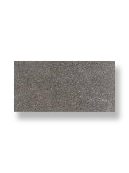 Pavimento porcelánico rectificado lapatto Mercurio grey 60x120 cm (1,44 m2/cj)