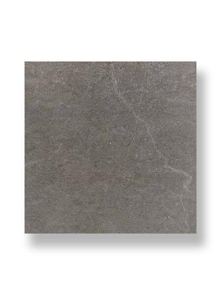 Pavimento porcelánico rectificado lapatto Mercurio grey 120x120 cm (1,44 m2/cj)
