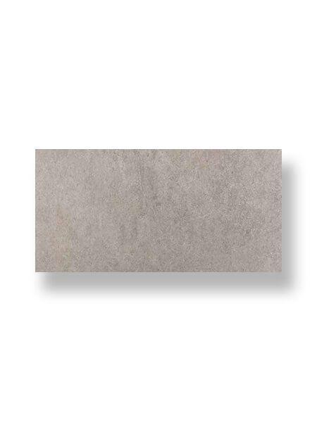 Pavimento porcelánico rectificado Mercurio parl 45x90 cm.