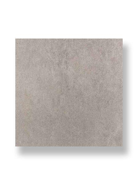 Pavimento porcelánico rectificado lapatto Mercurio pearl 120x120 cm (1,44 m2/cj)