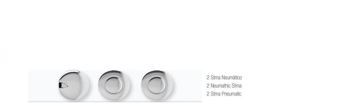 Sistemas de hidromasaje bañeras Adrihosan