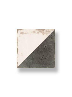 Pavimento porcelánico Antique diagonal 33x33 cm.
