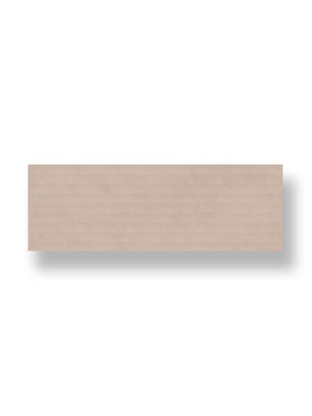 Revestimiento pasta blanca rectificado decorado como natural 33.3x100cm (2 m2/cj)