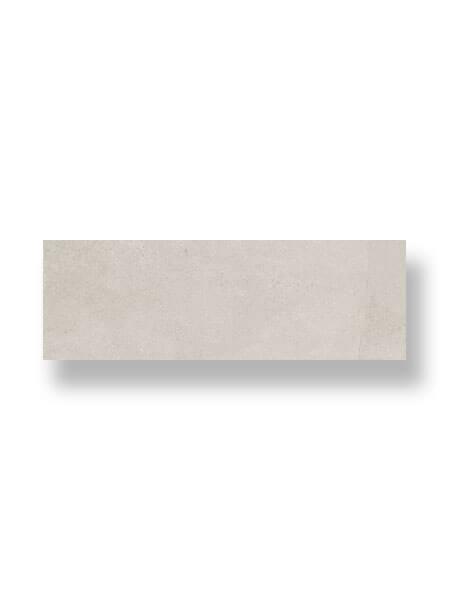 Revestimiento pasta blanca rectificado cerler marfil 33.3x100cm (2 m2/cj)