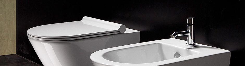 ¿Qué tipos de inodoros existen? Ventajas e inconvenentes. En este vídeo os contamos que clases de tazas para cuarto de baño podemos encontrar.