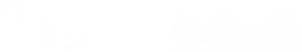 Financiación gratuita 3 meses sin intereses