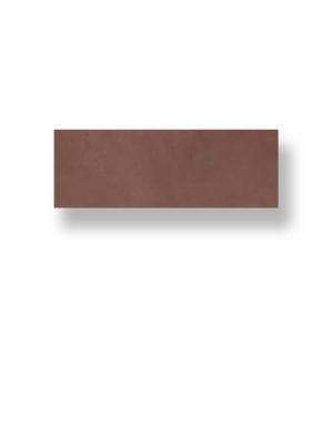 Azulejo pasta blanca rectificado Arco cherry 30x90 cm.