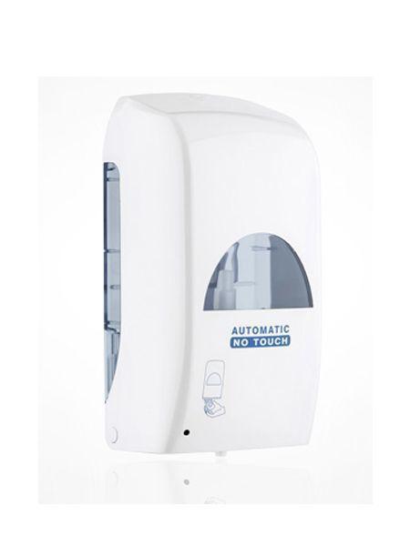 Dosificador de Gel hidroalcoholico autodos-01