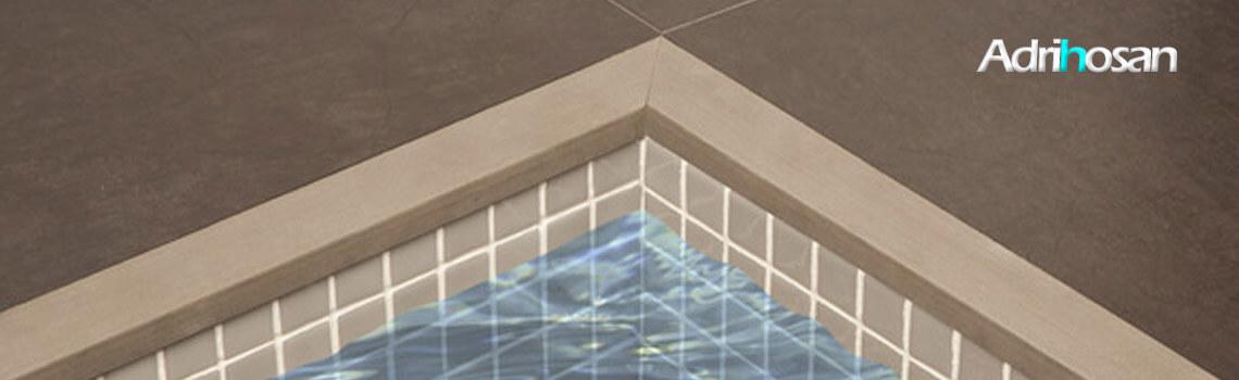 novopeldano maxidakar especial para escaleras remates de piscinas adrihosan 3