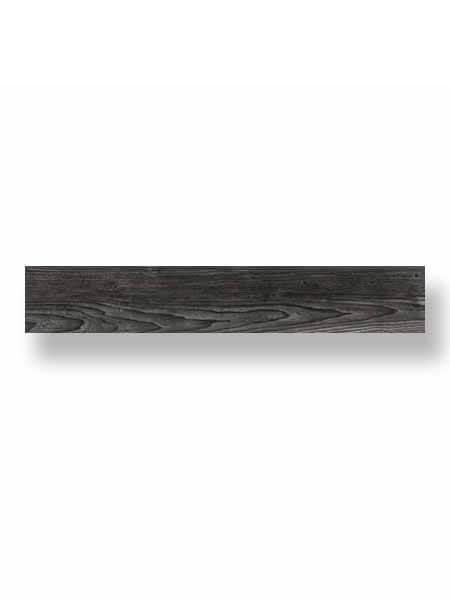 Pavimento porcelánico rectificado Naber Marengo 20x120 cm (1.44 m2/cj)
