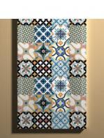 Plato de ducha de resina Gel Coat Hidráulico color