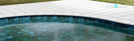 Soluciones para piscinas Adrihosan